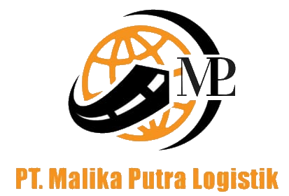 Malika Putra Logistik